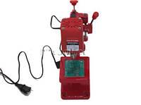 Сверлильный станок настольный для плат FIRSTPOWER ZJ-3104