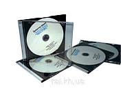 Печать на CD, DVD дисках