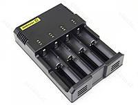 M-Tac шнур страховочный Lite под карабин с D-кольцом и фастексом черный, фото 1
