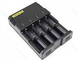 M-Tac шнур страховочный Lite под карабин с D-кольцом и фастексом черный