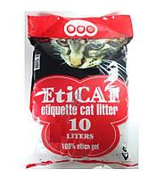 Силикагель ETICAT 10 литров