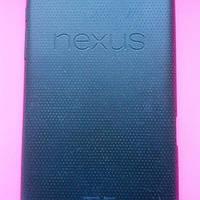 Крышка для планшета Asus Nexus7 3G me370tg б/у