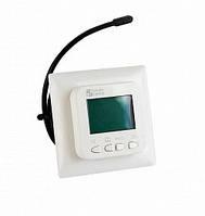 Терморегулятор LTC 730 PRO