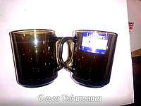 Кружки Luminarc 250 мл