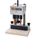 CMT333 приспособление для врезания петель, фото 2