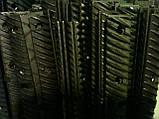 """Комплект бичей молотильного барабана СК-5М """"Нива""""(Россия), фото 4"""