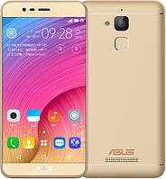 Смартфон ASUS Zenfone Pegasus 3 X008 (3 Гб/32Гб)