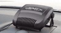 Тепловентилятор автомобильный 12в 150вт