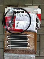 Дополнительны радиатор охлаждения АКПП NISSAN