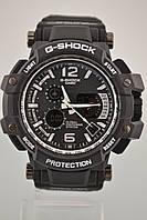 Копия G-SHOCK GPW-1000