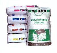 ТОКАН — украинский бренд, проверенный временем