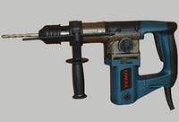 Темп ПЭ-1400