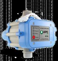 Автоматика прессконтроль APC PC-10