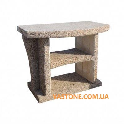 Стол «Каир», фото 2
