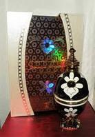 Духи арабские унисекс Arabian Oud Hamra Midnight 12ml, фото 1
