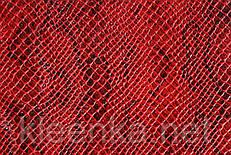 Высококачественная искусственная кожа для мебели и женских сумочек