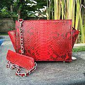 Высококачественная искусственная кожа для мебели и женских сумочек, фото 3