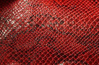 Высококачественная искусственная кожа для мебели и женских сумочек, фото 2