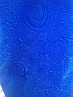 Обивочная ткань Флок на трикотажной основе