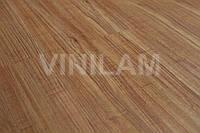 Vinilam 11053 Дуб Grip Strip виниловая плитка