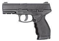 Пистолет пневматический KWC Taurus KM-46 HN