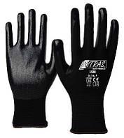 Перчатки защитные NITRAS 3500