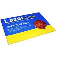 Папір 80г/м2, А4, Lazer Copy 100арк.