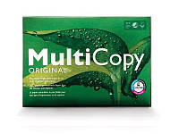 Папір 80г/м2, А4, Stora Enso Multi Copy, 500арк