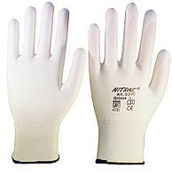 Перчатки защитные NITRAS 6200