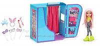 "Bratz набор ""Селфи - Комната"" с куклой Хлоя -   Bratz SelfieSnaps Photobooth"