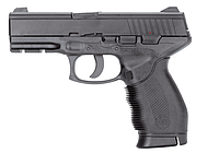 Пистолет пневматический KWC Taurus  KM-46 DHN, фото 1