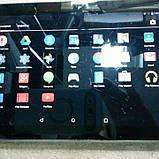 Дисплей для планшета Asus Nexus7 me370tg 3G для переклеювання в рамці, фото 2