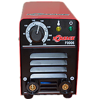 Сварочный аппарат Forsage F0006 ММА 300