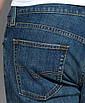 Джинсы мужские LEVIS 514™ Slim Straight Jeans - Austin, фото 5