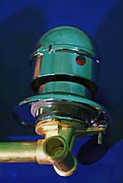 Смеситель для душевой кабины ( S-4\12 ), фото 3