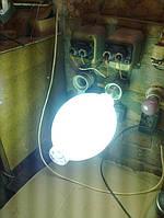 Лампа ДРЛ 1000w Delux E40 5000K