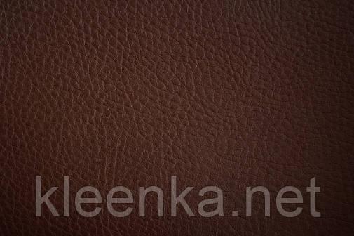 Кожзаменитель из Германии для мебели и оформления интерьера, фото 2