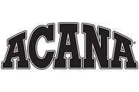 В продаже появились уникальные корма Acana для ваших любимцев!