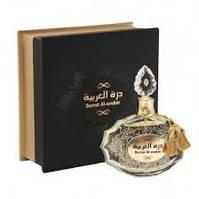 Женская восточная парфюмированная вода Arabian Oud Durrat Al Arabiya for Women 100ml