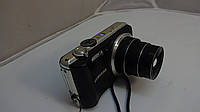СуперЗум фотоаппарат Samsung WB600 / HZ30W 12Mp/15xZoom/HD