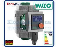 Насос циркуляционный Wilo Stratos PICO 25/1-4-130