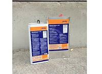 MASTERINJECT 1 325 BASF двухкомпонентная активная смола для гидроизоляции