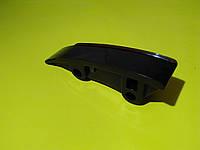 Успокоитель цепи Mercedes m119 w140/w124/r129 A1190521316 Mercedes