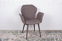Мягкие стулья для кафе Valencia