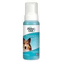 8in1 Waterless Foaming Shampo Шампунь-пенка, не требующий смывания, для собак 251мл