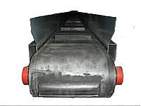 Ленточный транспортер закрытый транспортеры газ 71