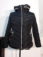 Куртка женская весна-осень оптом