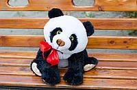 Обворожительная мягкая игрушка 75 см, Панда Ася