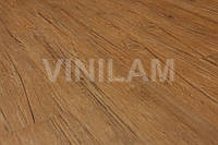 Vinilam 33114 Сосна Кантри Grip Strip виниловая плитка, фото 1