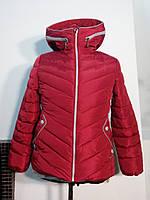 Куртка женская демисезонная оптом